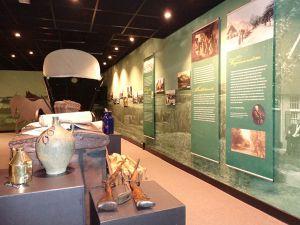 Foto: Historisch Museum Vriezenveen.