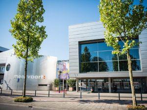 Foto: Theater De Meervaart © Marc Roodhart