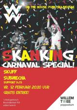 On The House: Skanking Carnaval Special!