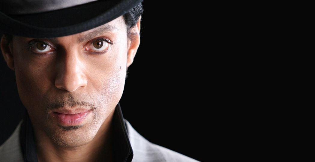 My Name Is Prince: een uniek inkijkje in het brein van een muzikaal genie. Foto: Paisley Park.