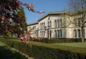 Foto: Museum Bronbeek