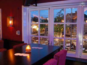 Grand Café Premier