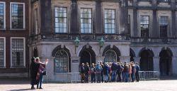Dagje Den Haag