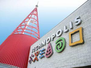Foto: Technopolis.
