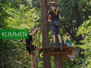 Club Outdoor -outdoor en survival in de Ardennen en Noordwijk