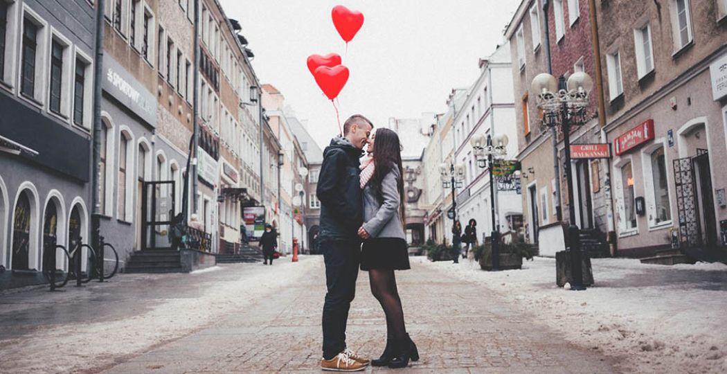 Romantische stress voor een afspraakje? Een paar originele tips op een rij. Foto:  Pexels.com .