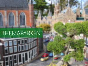 Scheepswerf Willemsoord
