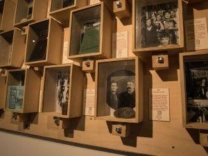 Foto: Nederlands Volksbuurtmuseum © Frans Buitendijk.