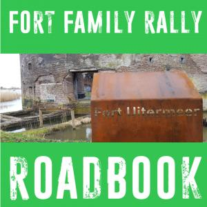 Fort Family Rally