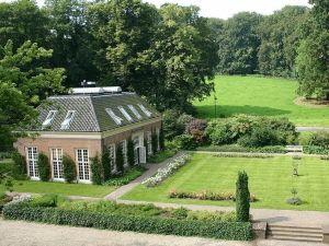 Foto: Geldersch Landschap & Kasteelen.