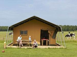 FarmCamps Mariekerke