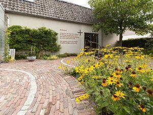 Foto: Museum De Zwarte Tulp © Rob van Dijck
