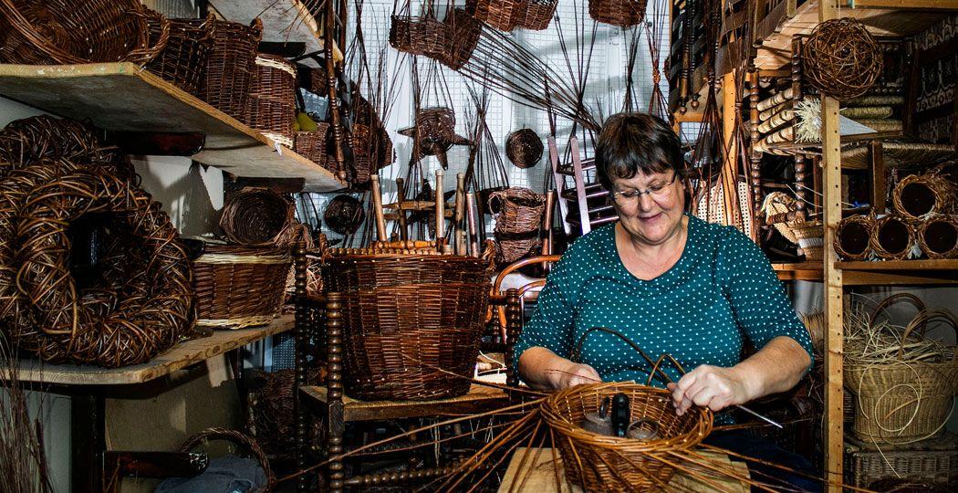 En het populairste uitje van Gelderland op DagjeWeg.NL is... Het Oude Ambachten en Speelgoed Museum. Foto: Het Oude Ambachten en Speelgoed Museum