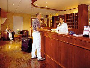 Kom tot rust in het gastvrije Landhotel Inkelshoes