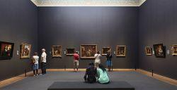 Romantische musea