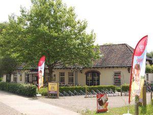 Restaurant Fabula