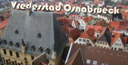 Weekendje Osnabrueck