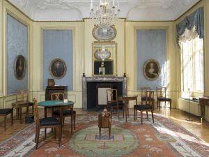 Huis Van Eysinga