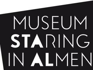Foto: Museum STAAL