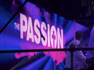 The Passion 2020