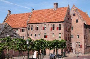 Foto: Museum Elburg.