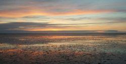 10 prachtige stranden