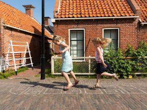 Foto: Zuiderzeemuseum © Marijke de Gruyter