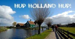 Hollandse Top 5