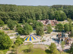 Foto: Hans & Grietje Pannenkoekenhuis en Speelpark