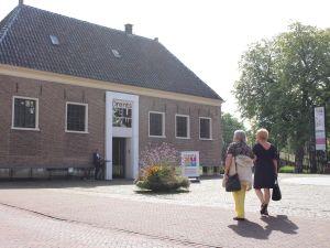 Foto: DagjeWeg.NL.
