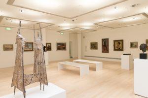 Foto: Museum de Fundatie © Pedro Sluiter.