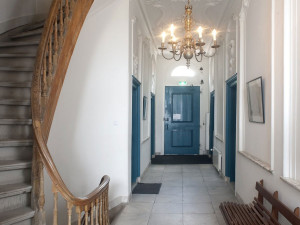 Museumhuis Huis Timmerman