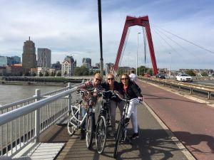 Foto: Rotterdam Explore.