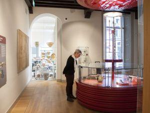 Foto: Musea Zutphen
