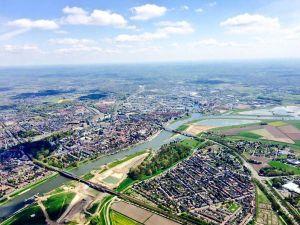 VliegExperience.nl