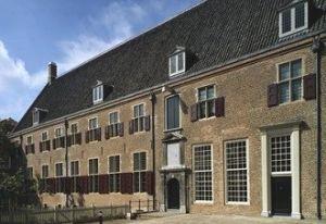 Foto: Museum Catharijneconvent.