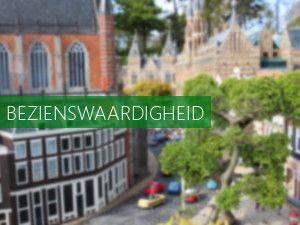 Historische Kelders Arnhem