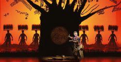 Must see musicals dit theaterseizoen