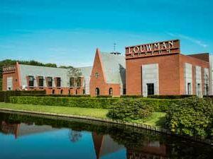 Foto: Louwman Museum.