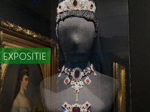 Galerie De Ploegh