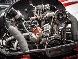 Foto: Automuseum Schagen / cre8fotografie