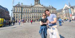 Leukste dagjes uit Noord-Nederland