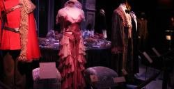 Tovenaarswereld komt tot leven in Harry Potter: The Exhibition