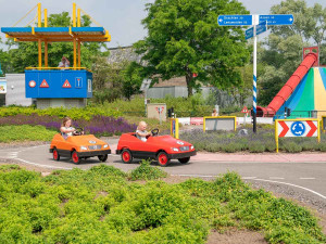 Verkeers- & Attractiepark Duinen Zathe