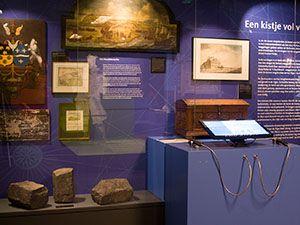 Foto: Zijper Museum