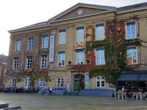 Gorcums Museum