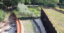 Duurzaam in Drenthe
