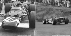 Formule 1 in Zandvoort