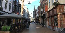 Dagje uit Groningen: Hier vind je de leukste tips
