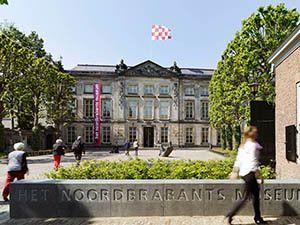 Foto: Het Noordbrabants Museum.